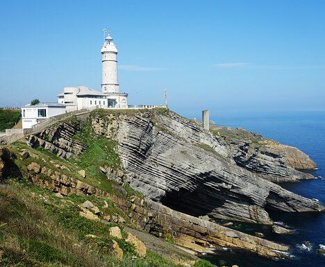 7 Best places in Santander Spain