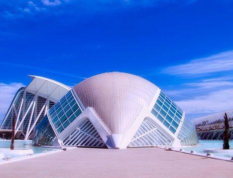 Best car rental companies Spain 2020