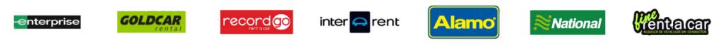 agencies car rental mileage policy