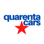 quarentacars icon