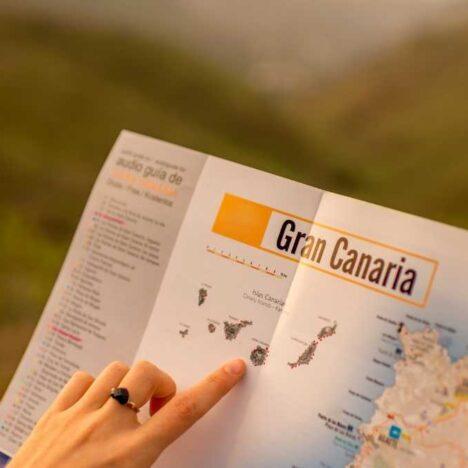10 pueblos más visitados de España en el primer trimestre 2021