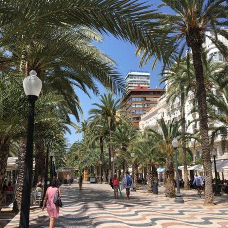 CarTrawler y la aplicación de reservas de viajes Hopper firman un acuerdo de distribución