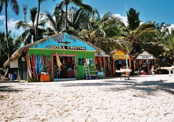turismo en república dominicana