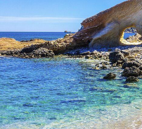 Gran Canaria: El destino seguro y de confianza mejor preparado para viajar