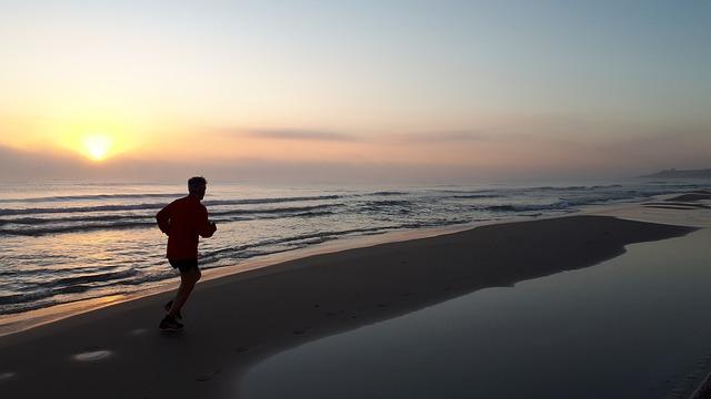 alicante gratis - playas