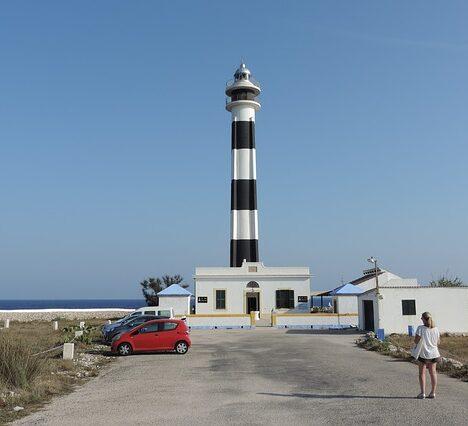 Las Palmas de Gran Canaria incluye la movilidad en su plan de destino 2021