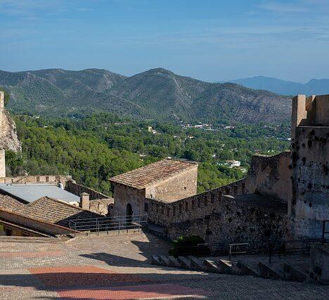 8 Planes para exprimir Lanzarote al máximo en este verano