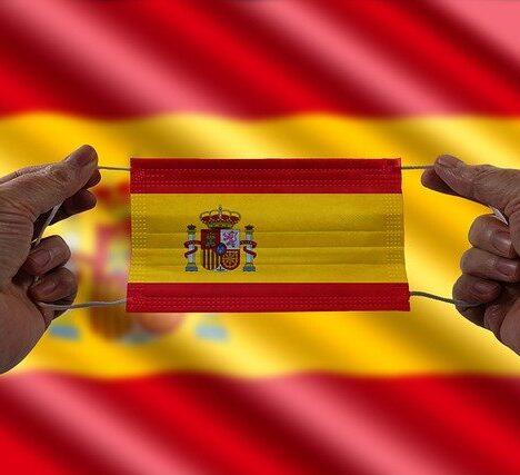 5 planes que debes realizar en tu viaje a Córdoba