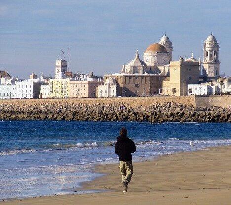 10 maravillas de Alicante: ciudad, montaña y costa