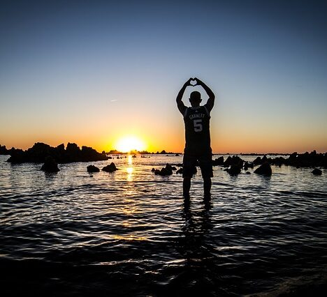 Coche de alquiler: 8 consejos para sobrevivir al verano