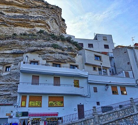 Menorca: 8 lugares que la hacen una isla única en el Mediterráneo