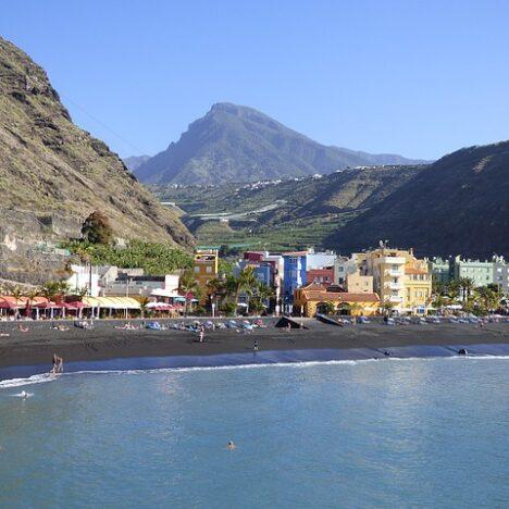 Alicante, mucho más que playa: 5 Parajes naturales