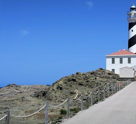 Las Palmas de Gran Canaria, la Smart City del archipiélago