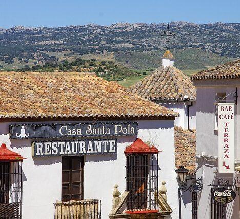 Asturias: los acantilados más espectaculares del Principado