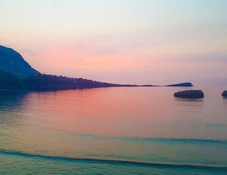 Costa del Azahar: la hermosa y poco conocida cara del Mediterráneo