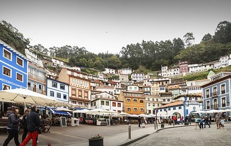 Costa de Málaga: 10 ideas para un viaje increíble