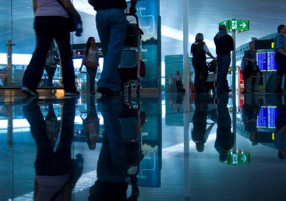 viajeros quieren mas flexibilidad