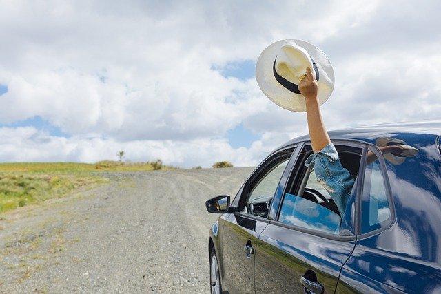 ampliacion duracion de alquiler de coches