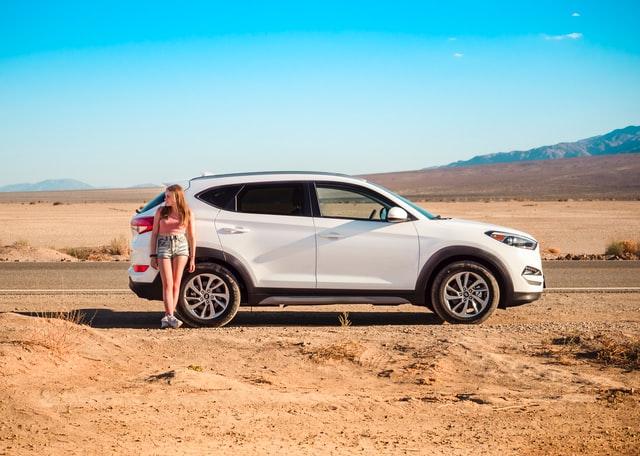 cobertura premium - franquicia en alquiler de coches - quarentacars