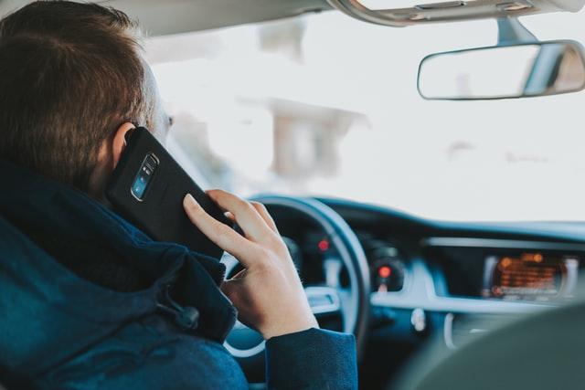 extending car rental period