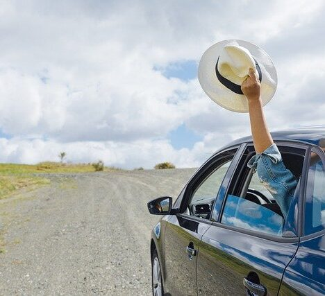 What is excess in car rental?