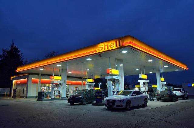 politica de combustible lleno lleno