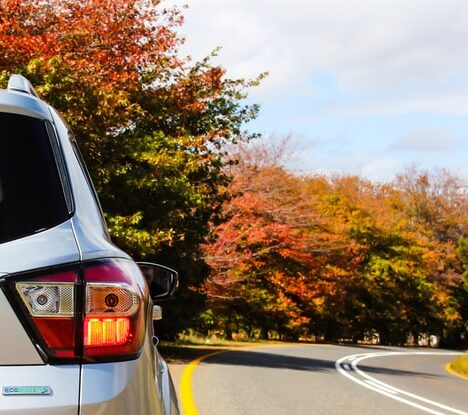 Extending car rental period, everything you need to know