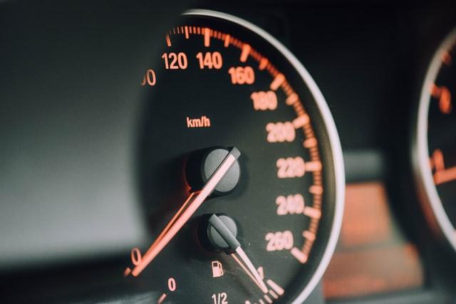 reclamaciones contra compañías alquiler de coches
